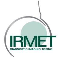 Irmet_logo